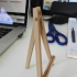 chevalet picture holder image