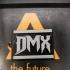 dmx keychain image