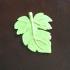 Fig Leaf image