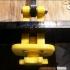 Anet A8 Y Belt Tensioner image