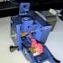 Lotar's Dual Gear Extruder image