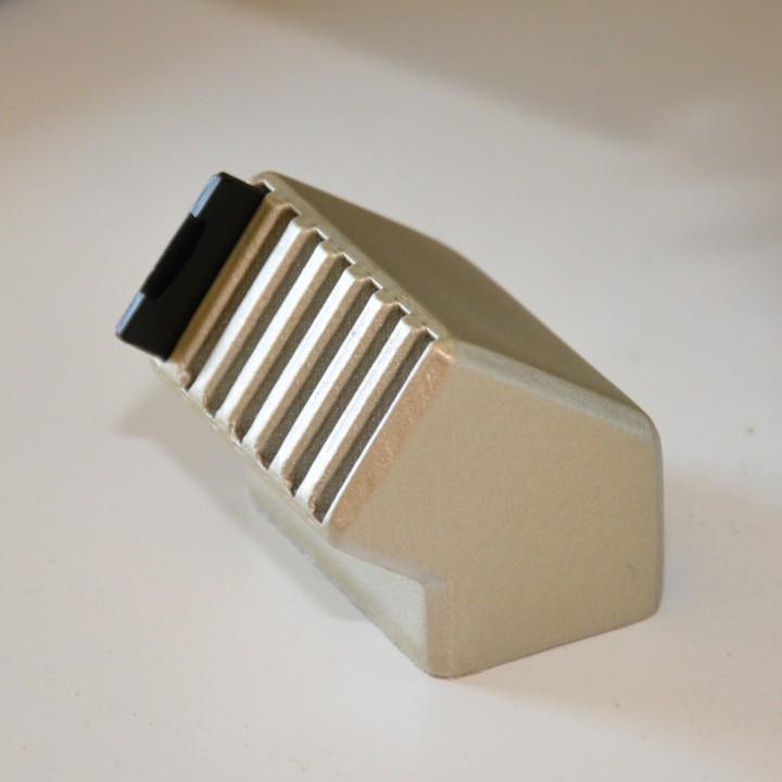 SD Card Hub