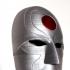 Amon Mask image