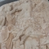 Parthenon Frieze _ North XXXIV, 89-92 image