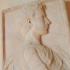 Profile of Marcus Aurelius image