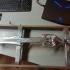 Hela's Sword image