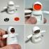 Joy Robot Miniature (Miniatura do Robô da Alegria) image