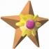 staryu spinner pokemon image