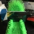 Game of Thrones Business Card Holder image
