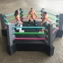 Wrestling Ring image