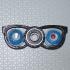 Googly Eyes Spinner image