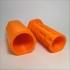 Tube Style Maze Box (NEW MAZE) image