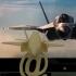 F-35 Lightning II image