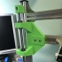 Great 3drag K8200 structure solution by Luca Granelli image
