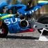 2016 Suzuki GSX-RR 1:8 Racing RC MotoGP Version 2 image