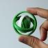 Green Lantern Gyroscope image