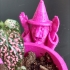 Witch Planter image