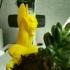 Fairy Planter image