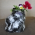 Venn Diagram Vase image