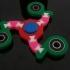 Modular Spinner image