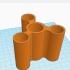 Fidget Spinner Pots image