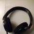 Sony headphone repair image