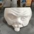 Face Yarn Bowl image