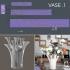 Minimal Surface Vase image