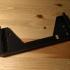 """7"""" tablet holder for i3-steel control image"""