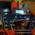 Greg's wade extruder filaflex tensor image