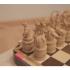 Pokemon Chess Set image