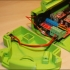 Boitier ventilé RAMPS Arduino LCD12864 / LCD12864 Arduino RAMPS case with fan image