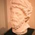 Head of Marcus Aurelius image