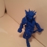Goblin 3 image