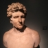 Portrait Bust (Unidentified Hellenstic) image