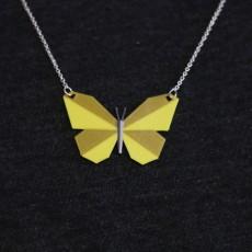 230x230 butterfly