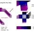 Multi-Material Flexible Pliers image