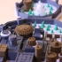 Multi-Color Winterfell image