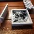 Mini Chess Box image