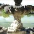 Boboli gardens fountain image