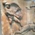 Slab from the Amazon frieze 8 image