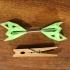 DINO Clip - Chips clip - Clip para bolsas de papas image