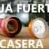 Soda Bank - Caja fuerte casera image