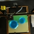Invernadero Mini DIY image