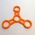 3d fidget spiners image