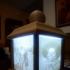 Lithophane Box image