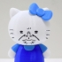 Hello Sorry / 這不是 This is NOT Hello Kitty image