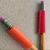 Pencil Clip image