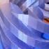 Spiral Helix Vase image