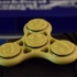 Emoji Fidget Spinner Caps image